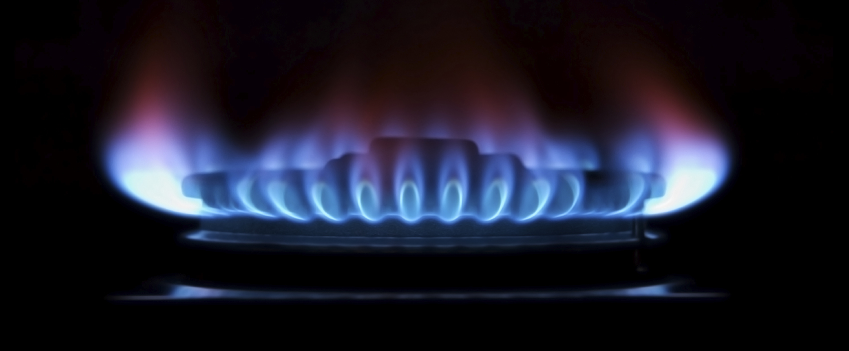 Disadvantages Of Natural Gas >> Pros and Cons of Natural Gas - Santa Energy Corporation